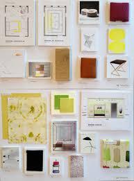Sf Decorator Showcase Rebecca Jensen 2013 Sf Decorator Showcase House