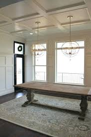 rug in dining room dining room rug ideas pinterest tag elegant dining room rug ideas