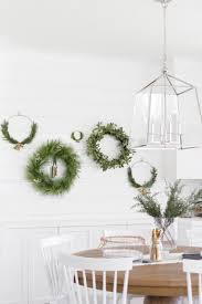 all is calm in the dining room holiday decorating ideas iris nacole