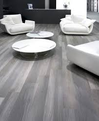 best 25 gray floor ideas on grey wood grey flooring