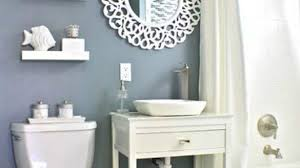 fabulous bathroom cool ideas and inspiration for nautical themed