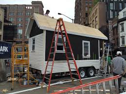 how big is 300 square feet nyc micro apartments curbed ny