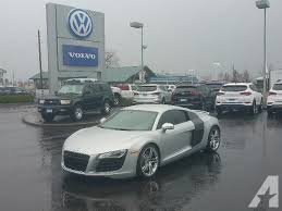 audi r8 2009 for sale best 25 audi r8 for sale ideas on audi r8 sport audi