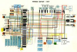 cb750k wiring diagram cb450 wiring diagram wiring diagram odicis