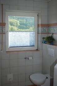 gardinen für badezimmer bad fenster gardinen haus ideen