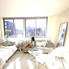Bedroom Apartment Ideas One Bedroom Apartment Decorating Ideas How To Decorate Apartment