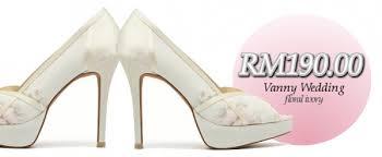 wedding shoes malaysia wedding shoe sale wedding shoes in malaysia