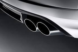 lexus es330 exhaust flex pipe 2016 audi rs 7 performance s8 plus review motor trend