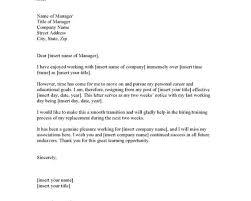 cover letter sample nursing new grad nursing resume cover letter with Cover  Letter For Nursing Job