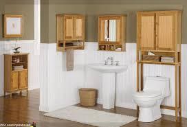 badezimmer bambus badezimmer hochschrank holz haus billybullock us