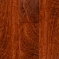 Brazilian Cherry Hardwood Floors Price - 36