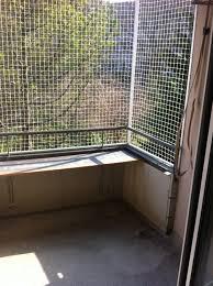 katzennetze balkon katzennetze balkon 21