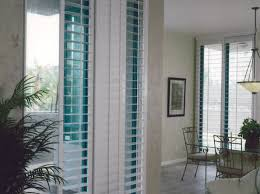 Modern Exterior Sliding Glass Doors by Door Rare Sliding Glass Door Vertical Blinds Inside Mount
