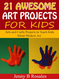 cheap sports art projects for kids find sports art projects for