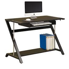 Designer Office Desk by Home Office 117 Designer Office Furniture Home Offices