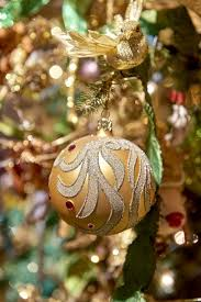 ornaments pan ornament pan or nt