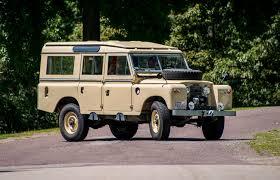 old jeep models range rover oud model gallery for gt old land rover models old