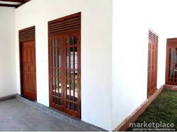 House Window Designs In Sri Lanka
