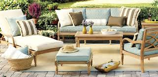 Ballard Outdoor Rugs Our Lake Life 5 Easy Ways To Update Your Outdoor Space Our Lake Life