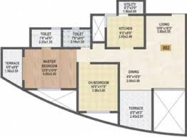 mittal petals in wakad pune flats for sale in mittal petals