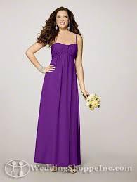 plus size purple bridesmaid dresses shop plus size bridesmaid dresses by alfred angelo at the wedding