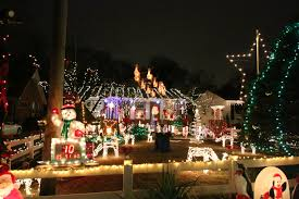 5 free christmas light displays in louisville ky