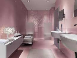 bathroom design bathroom decor ideas cozy home design part 51