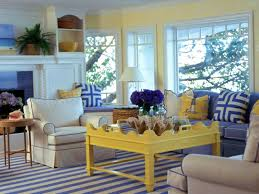 Blue Living Room Chair Navy Blue Living Room Furniture Best Of Living Room Blue And White