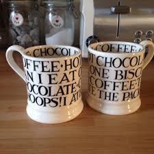 drinking tea from beautiful mugs u2013 a sneak peak at my emma