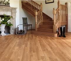 Laminate Flooring Preston Karndean Flooring Carpets Laminate Vinyl And Wood Flooring