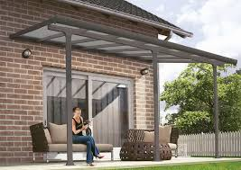 Metal Patio Covers Cost Metal Roof Patio Cover Home Design Ideas