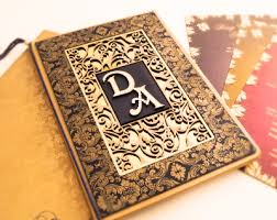 wedding cards wedding invitations for indian marriages wedmegood