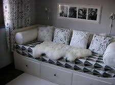 Hemnes Daybed Ikea Ikea Brimnes Daybed Google Search Room Inspiration Pinterest