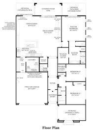 best floorplans home builder floor plans awesome 15 best floorplans images on