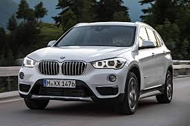 bmw x1 vs audi q3 bmw x1 review 2015 first drive motoring research