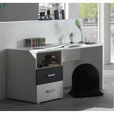 bureau enfant gris bureau gris enfant bureau original enfant lepolyglotte