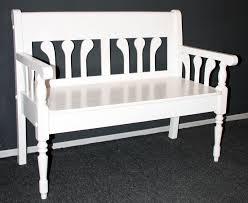 Schlafzimmer Bank Ikea Funvit Com Bett Eichenbalken Bauen