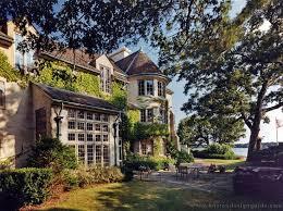 home design guide 151 best waterfront living images on landscape design