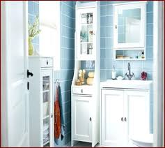 bathroom storage units ikea u2013 sequoiablessed info