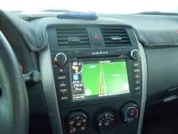 lexus key stuck in acc nav dvd stuck in unit toyota nation forum toyota car and truck