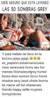 Sex Fail Meme - 25 best memes about funny sex funny sex memes