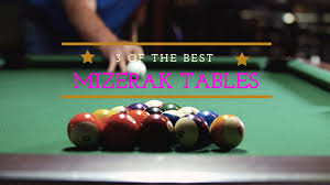 how to move a pool table across the room mizerak pool table 2018 s review buying guide 8ft 6 5ft