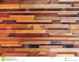 timber wood brown stick used wall texture stock photo image