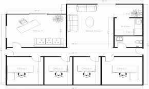draw a floor plan free free drawing floor plan free floor plan drawing tool home amazing