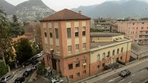 consolato lugano l italia rinuncia a vendere il consolato di lugano ticinonews