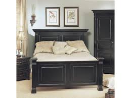 old biscayne designs custom design solid wood beds lisette wood