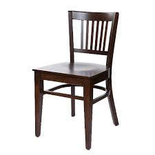 Restaurant Armchairs Chairs U0026 Armchairs Old Dominion Wood Products