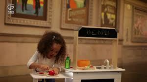 hape gourmet küche hape gourmet kuche mit der riesigen kinderkche pepperpot