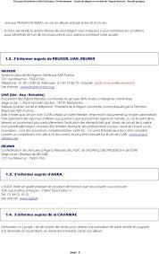 axa iard siege social guide de départ en retraite de l général axa pdf