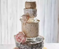 a wedding cake what is the average height for a wedding cake quora